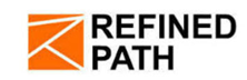 Refined Path: Paving the Road for Seamless Omnichannel Customer Journeys